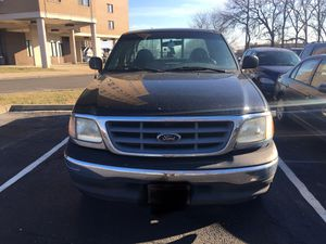 Ford F-150 for Sale in Columbus, OH