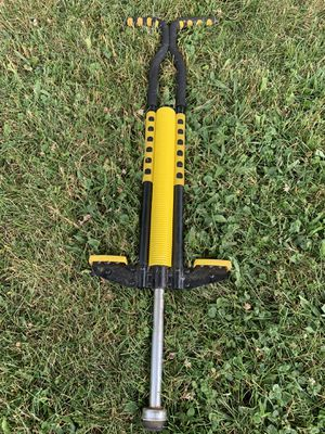 Pogo Stick for Sale in Elmira, NY