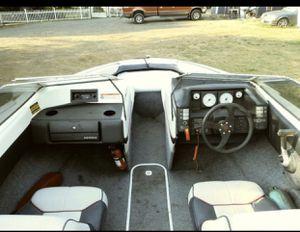 1990 Bayliner boat for Sale in Portland, OR