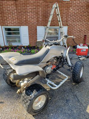 4 wheeler for Sale in Milford Mill, MD