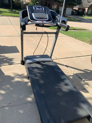 NordicTrack Treadmill for Sale in Houston, TX