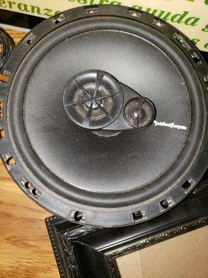 car audio system for Sale in Phoenix, AZ