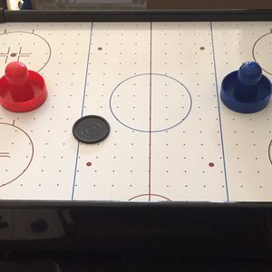 "Table Top Air Hockey - 20"" for Sale in Chandler, AZ"
