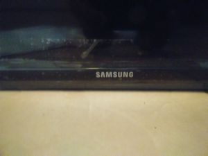 """32in""Samsung for Sale in Sanger, CA"