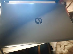 Hp laptop for Sale in Kansas City, MO