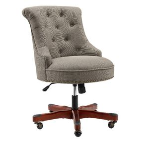 Lino Sinclair Office Chair 15B-2429 for Sale in St. Louis, MO