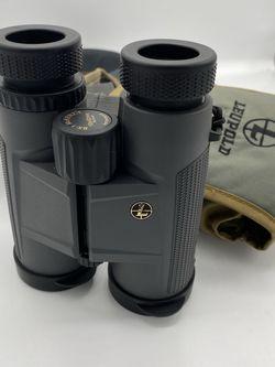 Leupold Binoculars for Sale in Spring,  TX