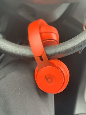 Beats solo pros for Sale in Columbus, OH