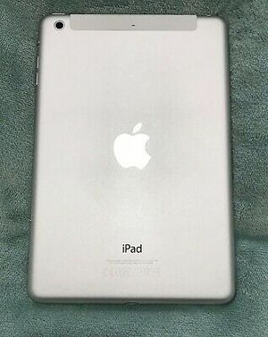 Apple iPad MiNi WiFi with Excellent Condition, for Sale in Springfield, VA
