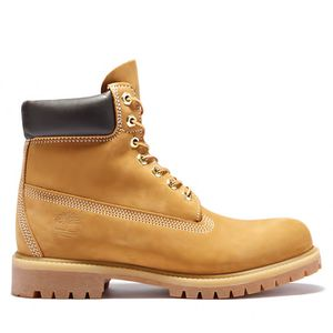 Timberlands for Sale in West Hempstead, NY