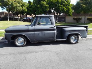 1966 chevy truck C10 for Sale in Oceanside, CA