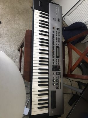 Roland RS-70 for Sale in Sunrise, FL