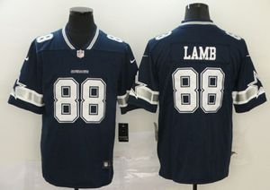STITCHED COWBOYS FOOTBALL JERSEY for Sale in Oceanside, CA