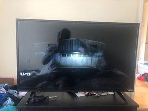32 inch LED Tv for Sale in Atlanta, GA