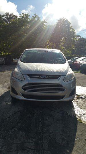 Ford C-Max Hybrid 2013 for Sale in Orlando, FL