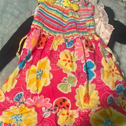 Girls Close 3T- 5t for Sale in Hayward,  CA