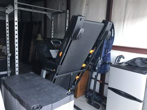 Treadmill for Sale in Georgetown, KY