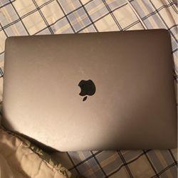 2020 MacBook Air for Sale in Las Vegas,  NV