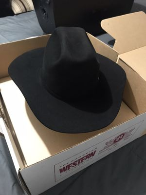Sombrero Western 20X for Sale in Dallas, TX