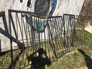 Window bars for Sale in Prattville, AL