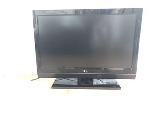 "LG 37"" TV 37LC7D for Sale in San Diego, CA"