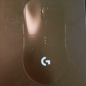 Logitech G Pro Wireless for Sale in Bensalem, PA