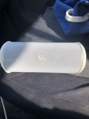 Jbl 2 Bluetooth speaker for Sale in Austin, TX