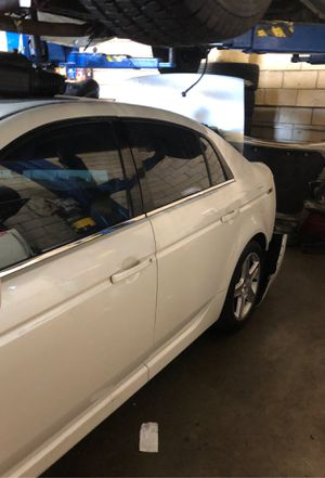 Acura TL parts for Sale in Bellflower, CA