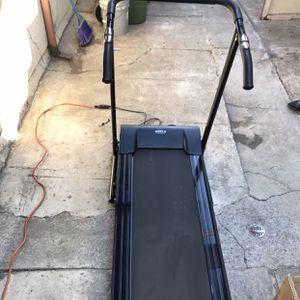 Treadmill for Sale in Vernon, CA