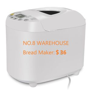 Bread Maker for Sale in City of Industry, CA