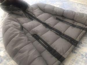 Reflective Superdry Coat for Sale in Forestville, MD