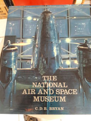 Airplane history for Sale in Orlando, FL