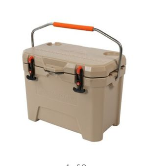 Ozark Trail 26-Quart High-Performance Cooler for Sale in Downey, CA