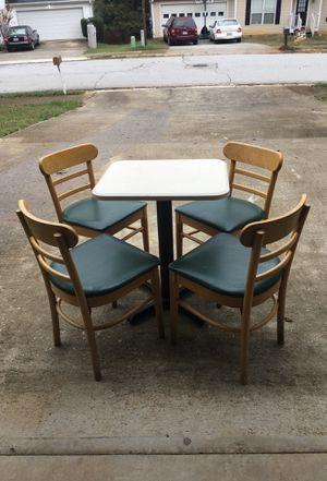 Set for Sale in Lawrenceville, GA