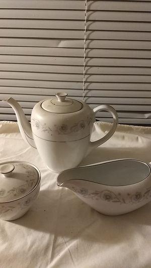 English Garden Fine China for Sale in Lithonia, GA