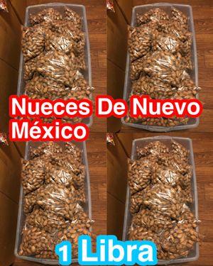 Nueces De Nuevo Mexico 🇲🇽 for Sale in Chandler, AZ