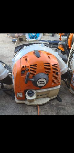 Stihl br 350 for Sale in Santa Ana,  CA