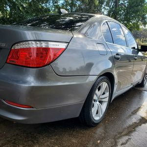 2010 BMW 528i for Sale in Casselberry, FL