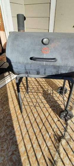 Barbecue. Grill for Sale in Denver,  CO