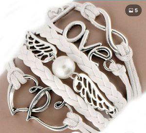 Cute bracelet for Sale in Bluff City, TN