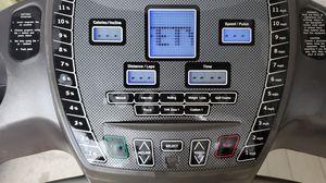 Horizon treadmill for Sale in Portland, OR