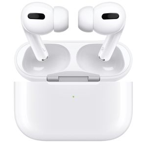 Airpods for Sale in Elgin, SC