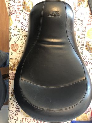 Harley Davidson Seat for Sale in Lansdale, PA
