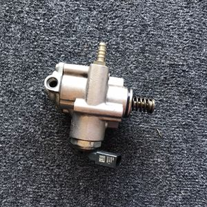 Audi A4 High Pressure Fuel Pump for Sale in Costa Mesa, CA