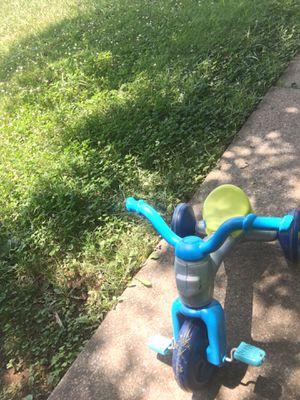 Kids bike for Sale in Murfreesboro, TN