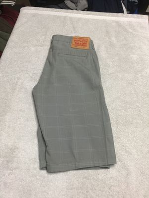 Used Quality Clothing for Sale in Poughkeepsie, NY