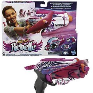Nerf Rebelle Gun for Sale in Pomona, CA