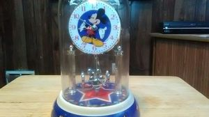 Mickey mouse vintage clock for Sale in District Heights, MD