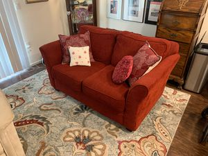 Free couch - perfect condition for Sale in San Diego, CA