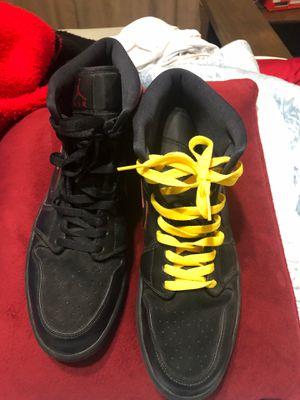 Shoe wear for Sale in Mission, TX